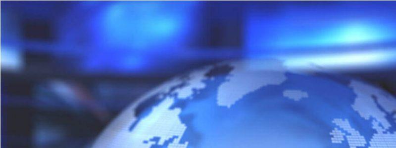 Uudisteagentuurid ja meediamonitooring